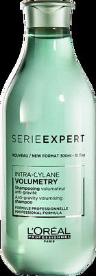 L'Oréal Serie Expert Volumetry Shampoo 300 Ml
