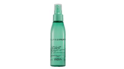 L'Oréal Serie Expert Volumetry Spray 125 Ml