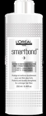 L'Oreal Smartbond Conditioner 250 ML