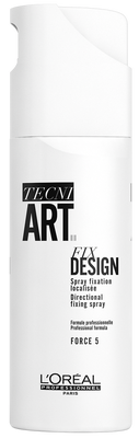 L'Oreal Tecni Art Fix Design 200 ML