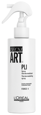 L'Oreal Tecni Art Pli 190 ML