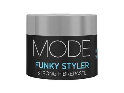 Affinage Funky Styler 75 ML