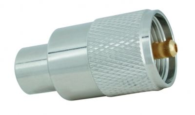 SSB UHF-Male