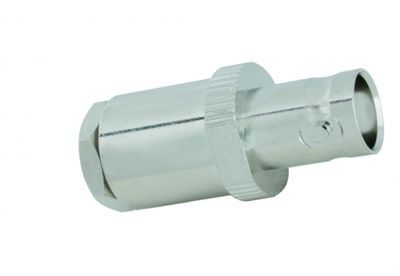 SSB BNC-Female clamp Aircell 7