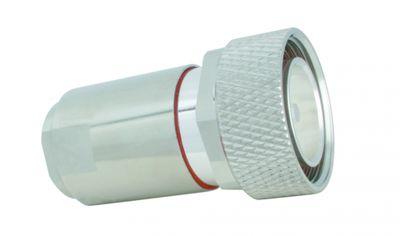 SSB 7-16DIN Male clamp