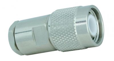 SSB TNC-Male clamp