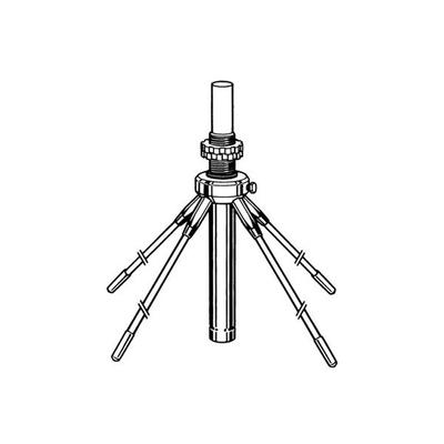 Antron A99 Radialen Kit