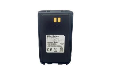 Anytone AT-D868UV V2.0 Accu
