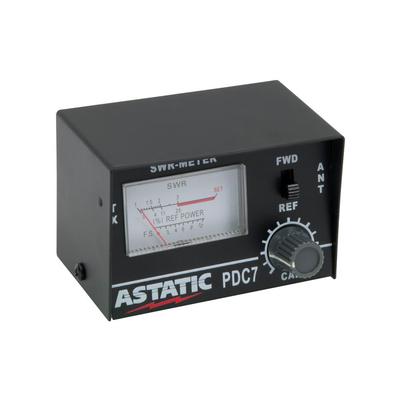 Astatic PDC-7