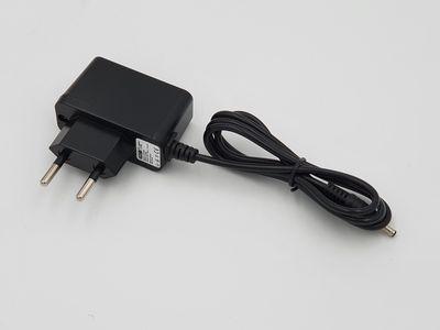 AC adapter CRT FP00B en FP00Y