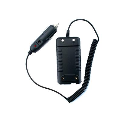 Batterij eliminator FP00
