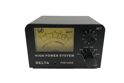 Delta PSM1000DW