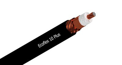 SSB Ecoflex 10 Plus / 25 meter