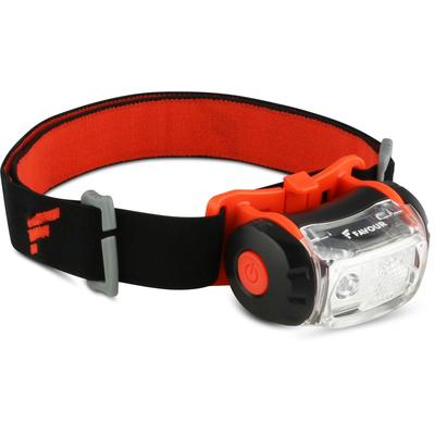 Favour FocoSlide H0132 hoofdlamp