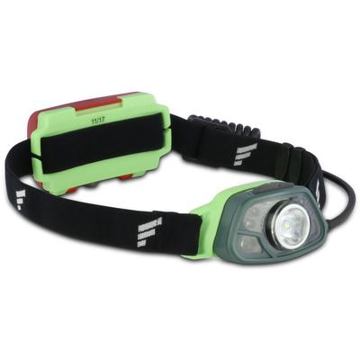 Favour SensorLite H0817 hoofdlamp