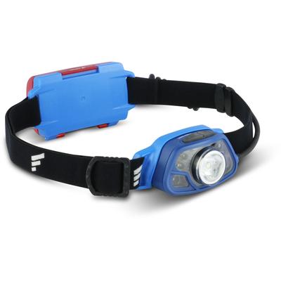 Favour SensorLite H1532 hoofdlamp