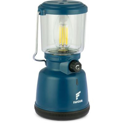 Favour L0818 retro lantaarn