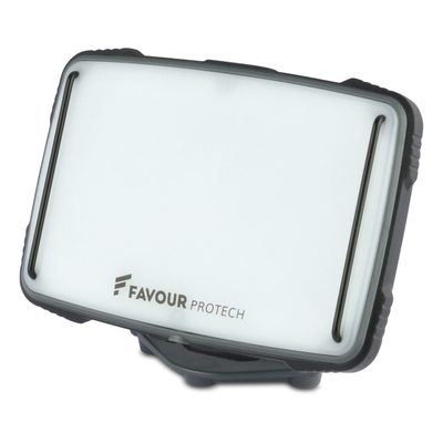 Favour ProTech L0927 led bouwlamp