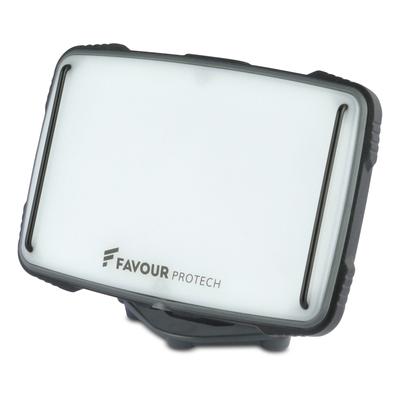 Favour ProTech L0927
