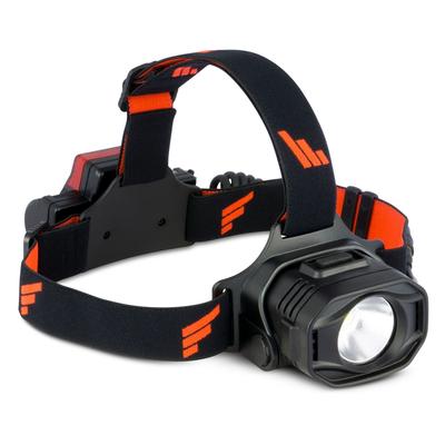 Favour ProTech H0717 hoofdlamp