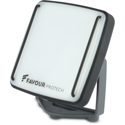 Favour ProTech L0817 bouwlamp