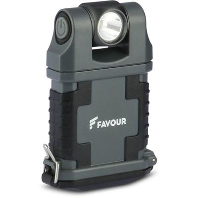 Favour Edclip T2342 werklamp
