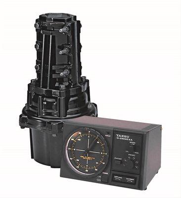 Yaesu G-2800 DXC rotor
