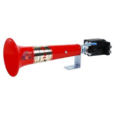 Hi-Do Turkse fluit 24V