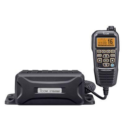 Icom IC-M400BBE Blackbox marifoon ATIS/DSC