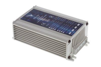 Samlex IDC-100C-24