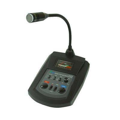 JCD-201M 8-Pins