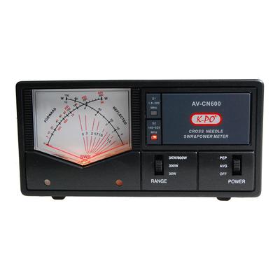 K-PO AV-CN600