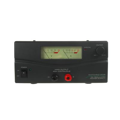 K-PO / Manson SPS-8400