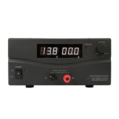 K-PO / Manson SPS-9400
