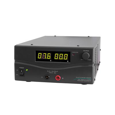 K-PO / Manson SPS-9600