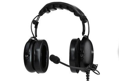Komunica KHS-10D OH (K)