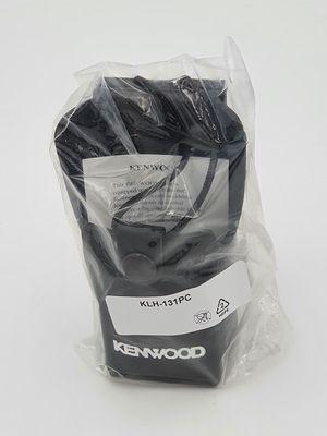 Kenwood KLH-131PC