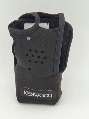 Kenwood KLH-187