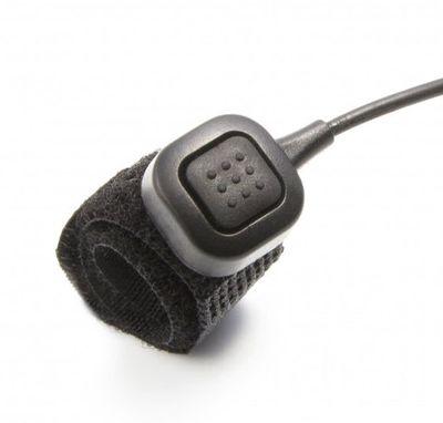 Komunica PTT-PRO-1