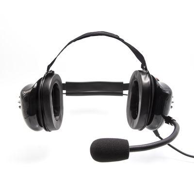 Komunica NC-PRO-QD
