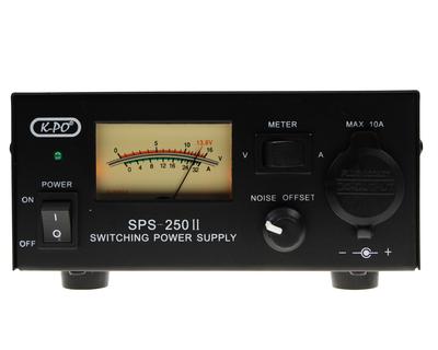 K-PO SPS-250-II
