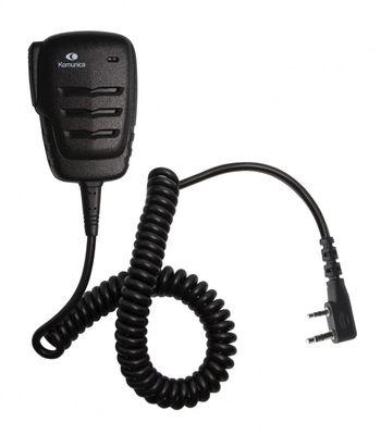 Komunica PWR-4202
