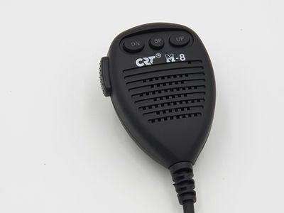 CRT M8 6P