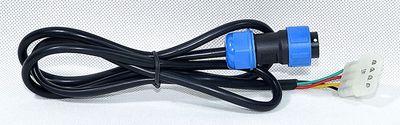 MAT-40-M interface kabel ICOM