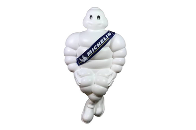 Michelin Pop