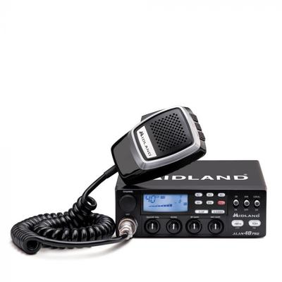 Midland 48 Pro