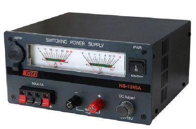 Nissei NS-1245A
