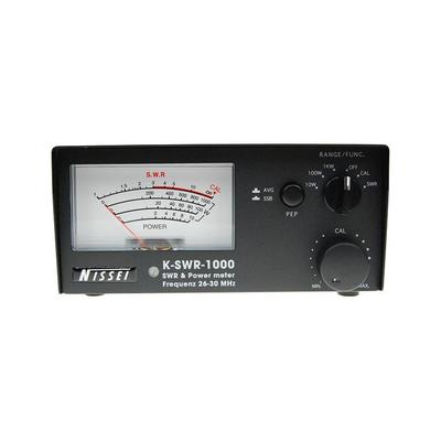Nissei K-SWR-1000