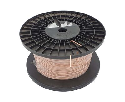Magnum RG316 U coax kabel 100meter