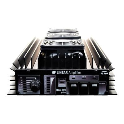 RM HLA-300V Plus